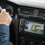 Car audio dla wszelkich kierowców!
