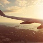 Przemysł turystyczny w własnym kraju nieustająco hipnotyzują rewelacyjnymi propozycjami last minute