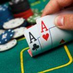 Leczenie hazardzisty