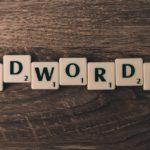 Znawca  w dziedzinie kampani Adwords wesprze i dopasuje dobraną strategie do twojego biznesu.